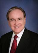 Robert B. Oehler
