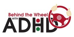 behind-the-wheel-logo