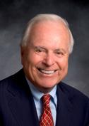 Dick Riordan