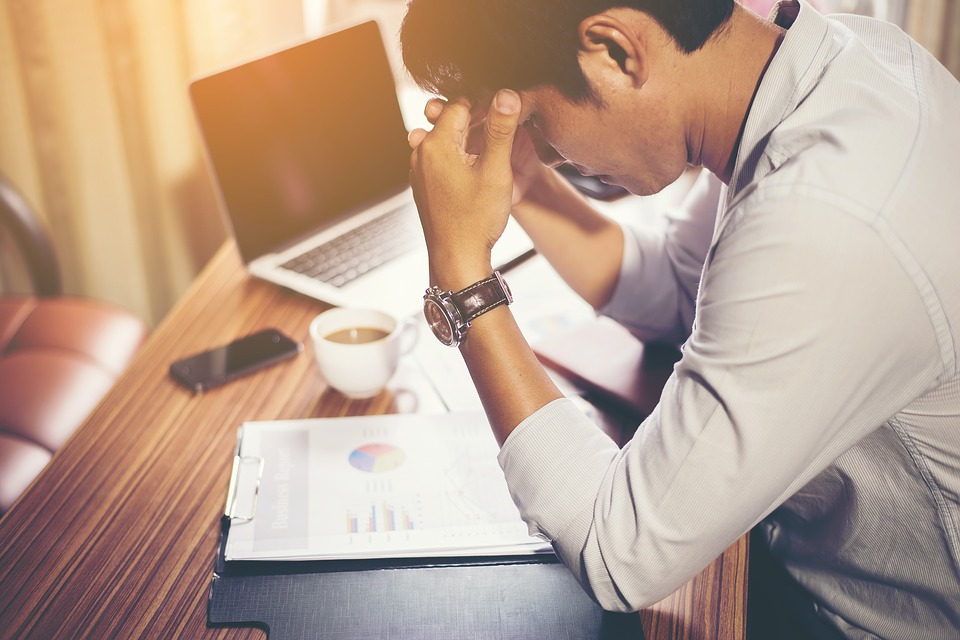 Finding the Right Career Fit When You Have Adult ADHD