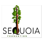 Sequoia Foundation logo