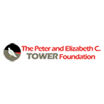 Tower Foundation logo
