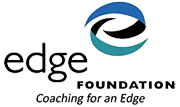 edge foundation logo